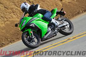 cdr bike price honda cbr300r abs vs kawasaki ninja 300 abs shootout