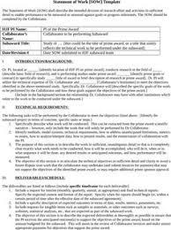 market research survey template templates u0026forms pinterest