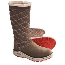 s boots canada deals s clearance winter boots mount mercy