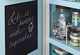 20 kitchen remodeling ideas designs u0026 photos