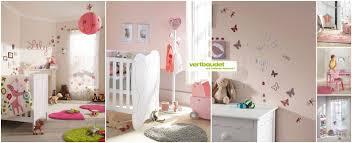 chambre bébé papillon ravishing verbaudet chambre papillon id es de decoration fille