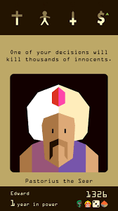 reigns tips cheats and strategies gamezebo