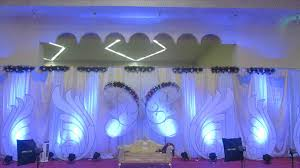 image ideas decor gallery decor simple wedding stage decorations