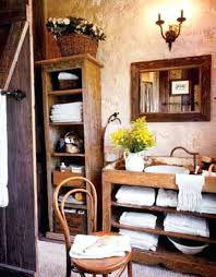 country style bathroom designs country style bathrooms dynamicpeople club