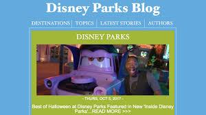 disney thanksgiving soccer disney parks blog the official blog for disneyland resort walt