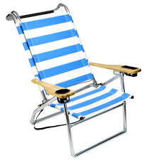 Flat Folding Chair Furniture Home Fully Reclining Beach Chair Tommy Bahama Folding