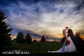 wedding photography cincinnati wedding photographer in cincinnati oh images by daniel michael