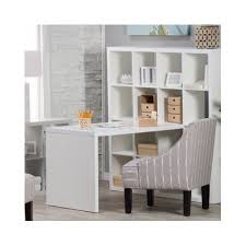 cube storage shelf bookcase with computer desk display shelves
