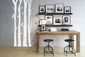 wandtattoo designer design wandtattoos stilvolle ideen motive kreative wand
