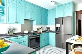 reviews of kitchen appliances lamona appliances reviews reviews on kitchen appliances black