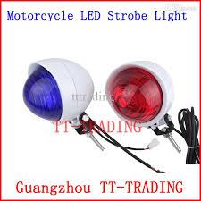 led strobe lights for motorcycles led high bright police motorcycle lights police strobe lights