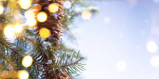 breaks ireland kerry festive season brochure idolza