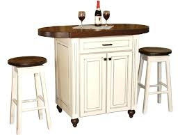 black kitchen island cart black kitchen cart with butcher block top kitchen room awesome