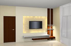 TV Unit Designs Upper Family  Pinteres - Living room unit designs
