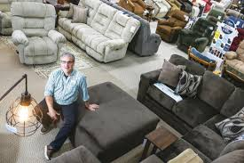 Price Busters Furniture Store by Shop Talk Economy Furniture Opens New Location In Its 75th