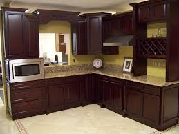 kitchen colour schemes house design and planning