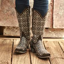 gringo womens boots sale s apparel accessories