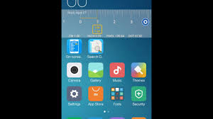 theme authorization miui v6 how to enable floating app on screen ruler on xiaomi mi miui