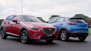 2017 mazda cx 3 sport class leader mazda cx 3 packed with more standard safety the