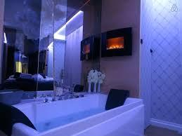 chambre avec spa lyon hotel lyon great lyon with hotel lyon top