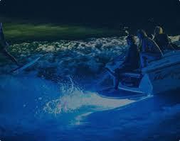 underwater led dock lights lifeform led underwater led boat lighting led dock lights