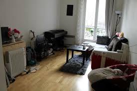 Vider Son Appartement 6 Astuces Pour Bien Vendre Sur Le Bon Coin