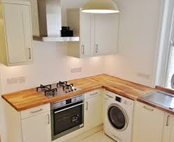 kitchens and bathrooms zebra property group