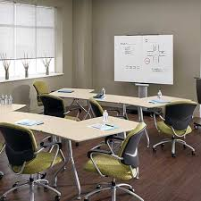 Kentwood Office Furniture by Global Bungee Kentwood Office Furniture West Michigan U0027s