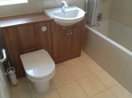 fitted bathroom ideas uk bathroom