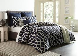 California King Bed Comforter Sets Cannon 7 Piece Trellis Comforter Set