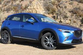 mazda cx 3 1 5 diesel sport nav compact suv review car keys