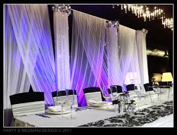 wedding backdrop modern image result for http www partydesign au assets