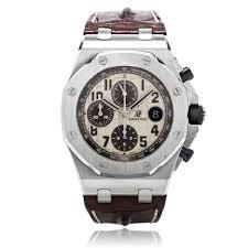 audemars piguet watches in new york ny 10036 diamond source nyc