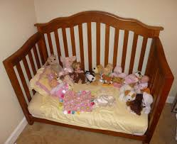Crib Converts To Toddler Bed Toddler Bed Convertible Cribs For Babies Toddler Bed Convertible