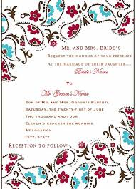 Program Template For Wedding Wedding Invitation Templates For Microsoft Word 2007 Popular
