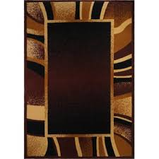 brown u0026 tan rugs you u0027ll love wayfair