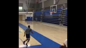 basketball player scouting report template donovan mitchell s offensive talents are being overlooked report issue powered by streamable