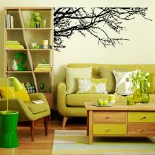 wall decor diy picture more detailed picture about high quality