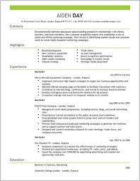 free resume templates for wordperfect templates download free resume templates word australia resume resume exles
