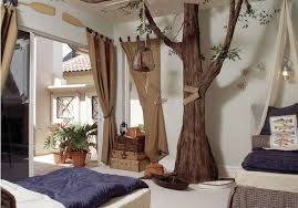 decoration chambre jungle rideau enfant jungle luxury rideau chambre taupe raliss