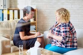 interior health home care health homes care management venture forthe