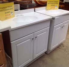 southeastern salvage bathroom vanity bath rugs u0026 vanities