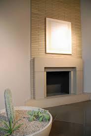 fair image of home interior decoration using cream modern