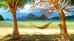 hammock wallpaper 43363 1920x1080 px hdwallsource com