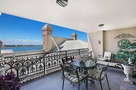 Sydney Apartments For Sale 34 Real Estate Properties For Sale In Newcastle Nsw 2300