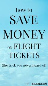 cheap flights during thanksgiving best 25 airline travel ideas on pinterest air travel tips