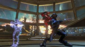 Halo Reach Maps Halo Reach Defiant Map Pack Coming In March
