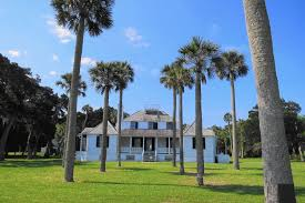 100 Best Small Towns To Visit Martin County Florida Travel by Florida Still Holds Plenty Of Secrets Even For Those Who Have