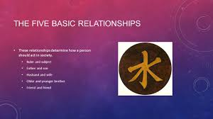 chinese philosophy and religion ppt video online download