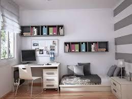 deco chambre d ado 55 idées d intérieur pour une chambre d un garçon adolescent
